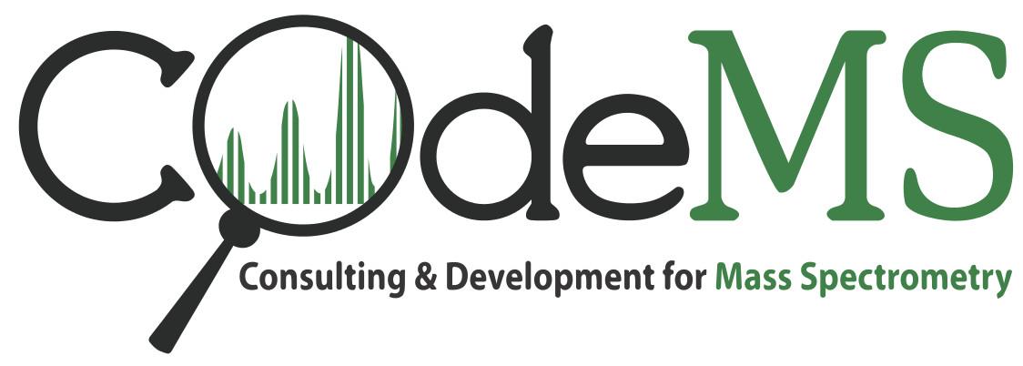 CodeMS logo